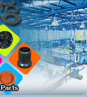 Welcome to Dipak Rubber Industries